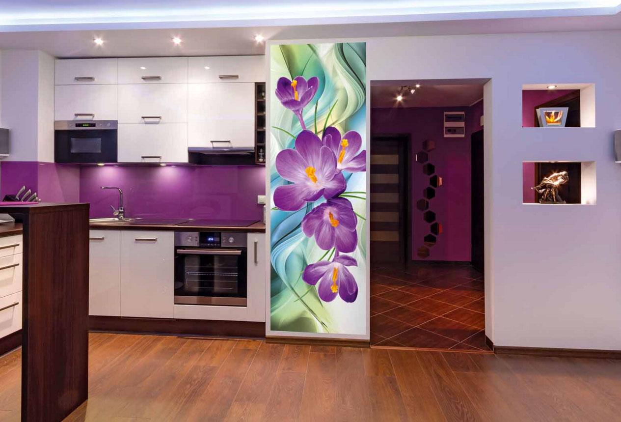 Lukisan Di Dinding Dapur 70 Gambar Lakukan Sendiri Imej