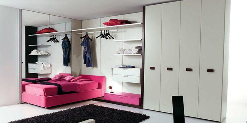 Ikea Kledingkast 55 Fotos Ontwerper Montage Instructies