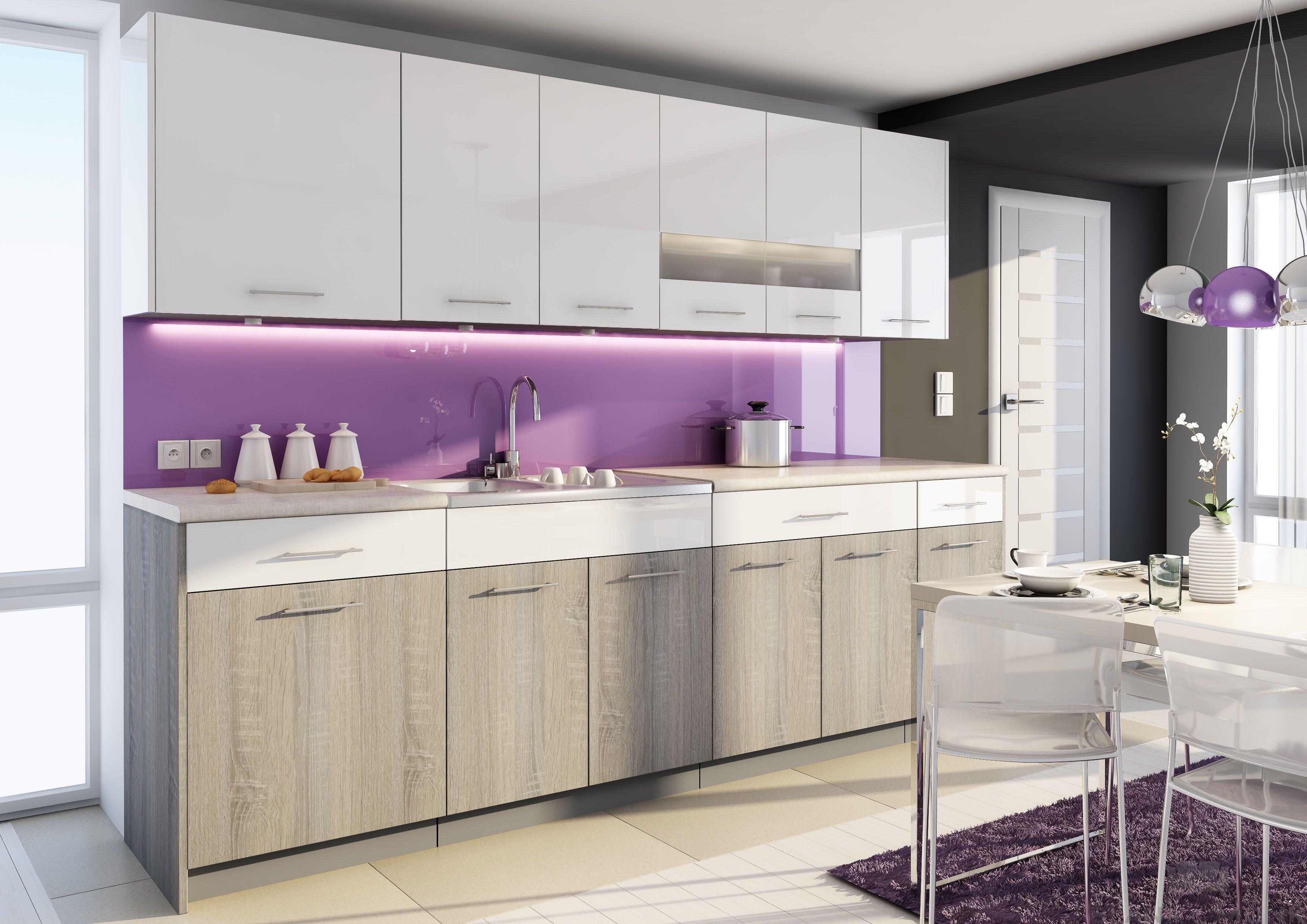 Kabinet Dapur Atas 39 Foto Lebar Dapur Dengan Kabinet Tinggi Gabungan Warna Kabinet Yang Lebih Rendah