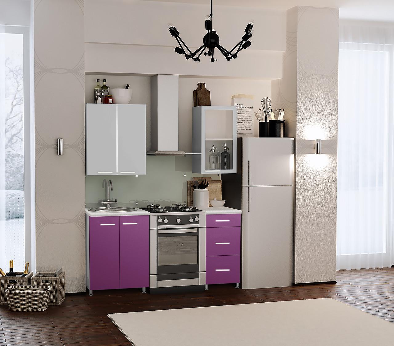Mobili da cucina AMI (38 foto): recensioni su modelli d ...