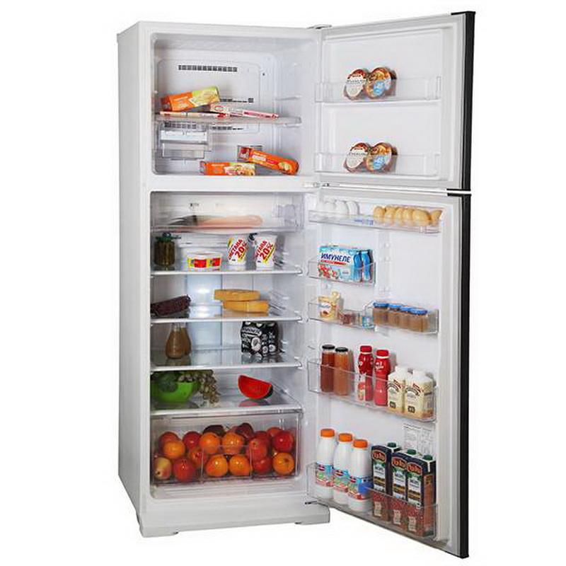 csatlakoztassa a jégkészítő hűtőszekrényt