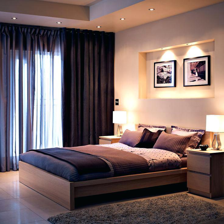 Bagaimana Untuk Meletakkan Katil Di Dalam Bilik Tidur 62 Gambar Adakah Ia Berbaloi Untuk Mempunyai Tingkap Bagaimana Untuk Kedudukan Dengan Betul Di Feng Shui Berbanding Dengan Pintu Di Mana Anda Tidak Boleh