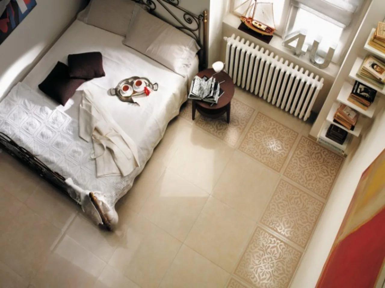 Lantai Di Dalam Bilik Tidur 48 Gambar Bagaimana Untuk Memilih Alas Lantai Permaidani Dan Lamina Lebih Baik