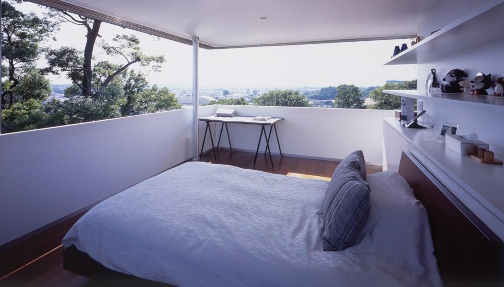 Hogyan díszítsünk ablak nélküli szobát?