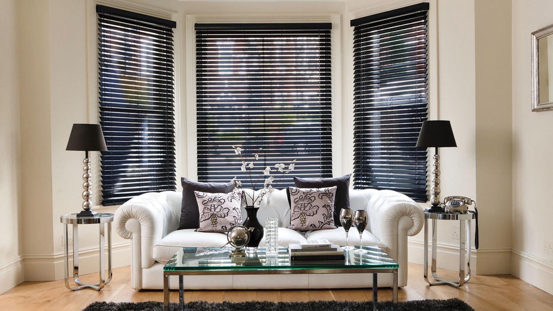 How To Remove Vertical Blinds.How To Remove The Blinds How To Remove Vertical And
