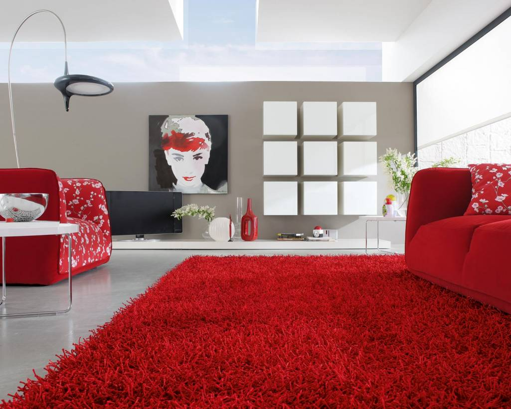 Carpet Size 2 5x2 5 Meters Models With A Width And A Length Of 250 Cm To The Floor