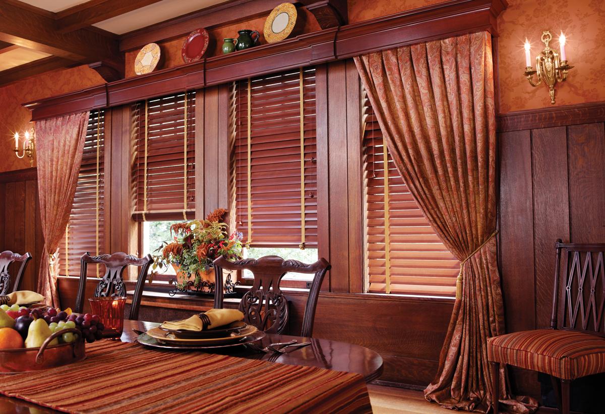 Langsir Di Sebuah Rumah Kayu 65 Foto Langsir Dan Langsir Untuk Tingkap Kecil Rumah Negara