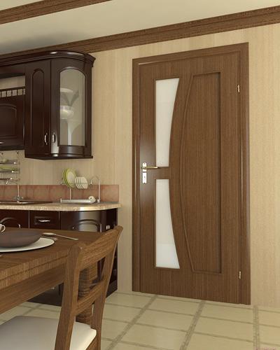 باب للمطبخ توصيات للاختيار 40 صورة طرازات مطبخ قابلة للطي مع زجاج هل تحتاج إلى باب زجاجي بين غرفة المعيشة والمطبخ