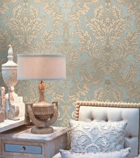 103+ Wallpaper Romantis Biru Gratis Terbaik