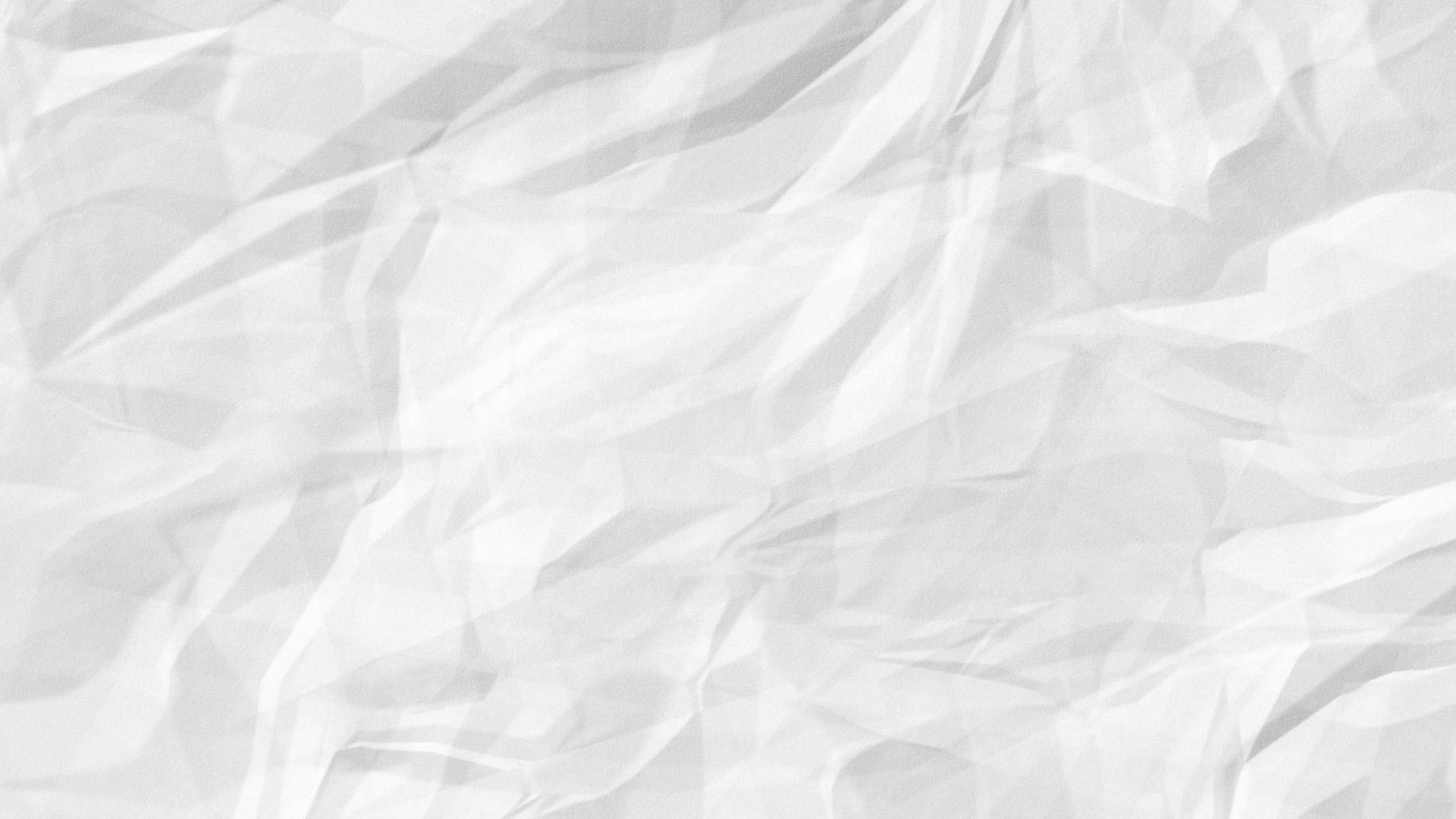 خلفية بيضاء 60 صورة خيارات مع نمط الفضة والأحمر للجدران في غرفة