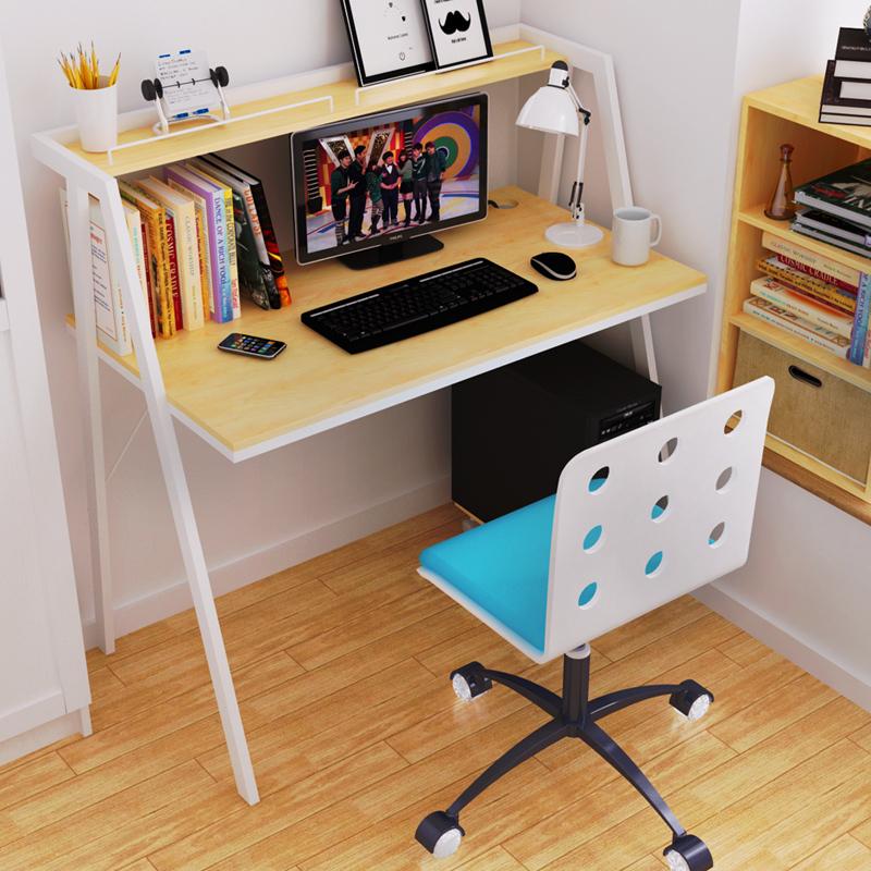 Für Wächst Einen Designs Von IkeaKinderschule Schüler Stuhl eWDHIbEY29