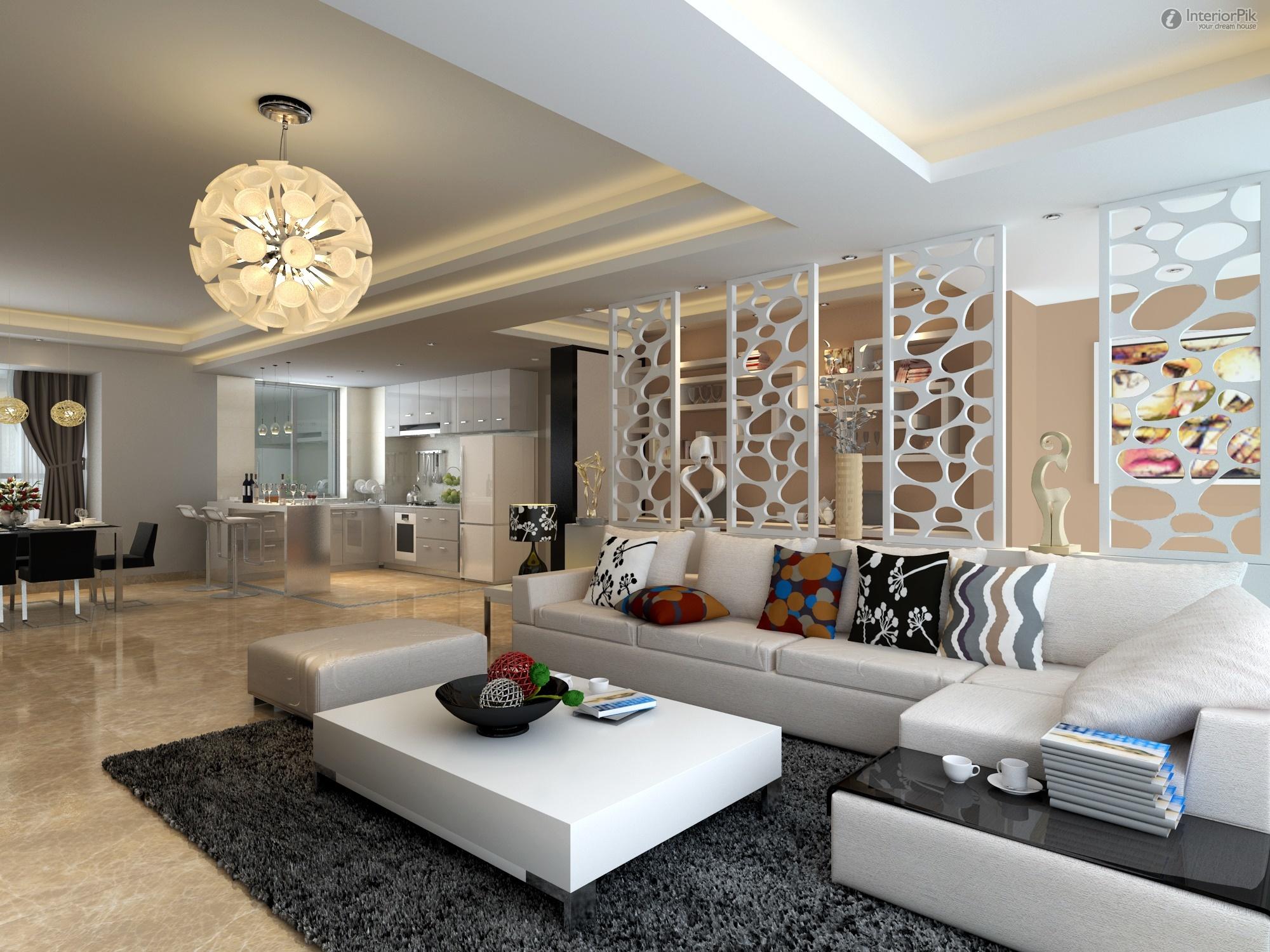 Idea Untuk Ruang Tamu 69 Gambar Hiasan Dalaman Sebuah Bilik Kecil Bilik Bilik Yang Indah Di Sebuah Apartmen Dengan Gaya Moden