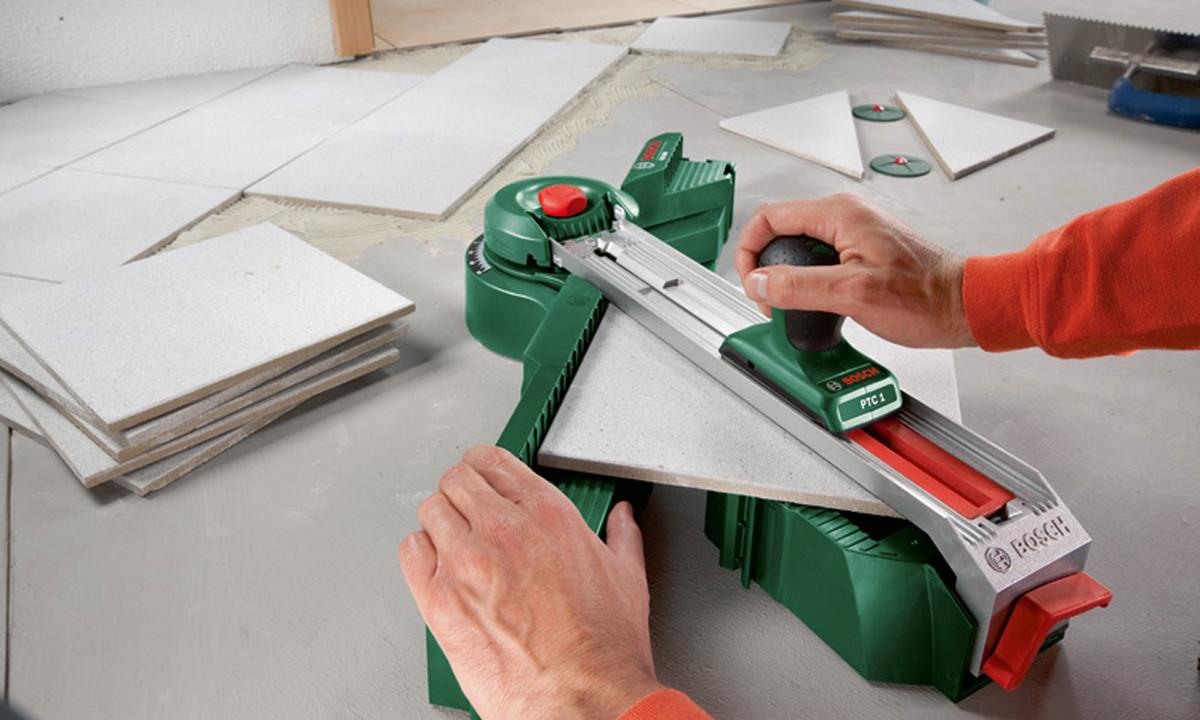 المعترض مقاتل رداء الأدوات المستخدمة في أعمال السيراميك Findlocal Drivewayrepair Com