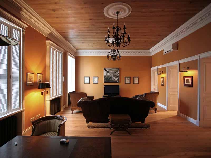 Siling Panel Dinding 61 Gambar Upholsteri Dan Hiasan Dalam Gaya Moden Bagaimana Untuk Mengasah Dan Bagaimana Untuk Memperbaikinya Di Rumah Kayu
