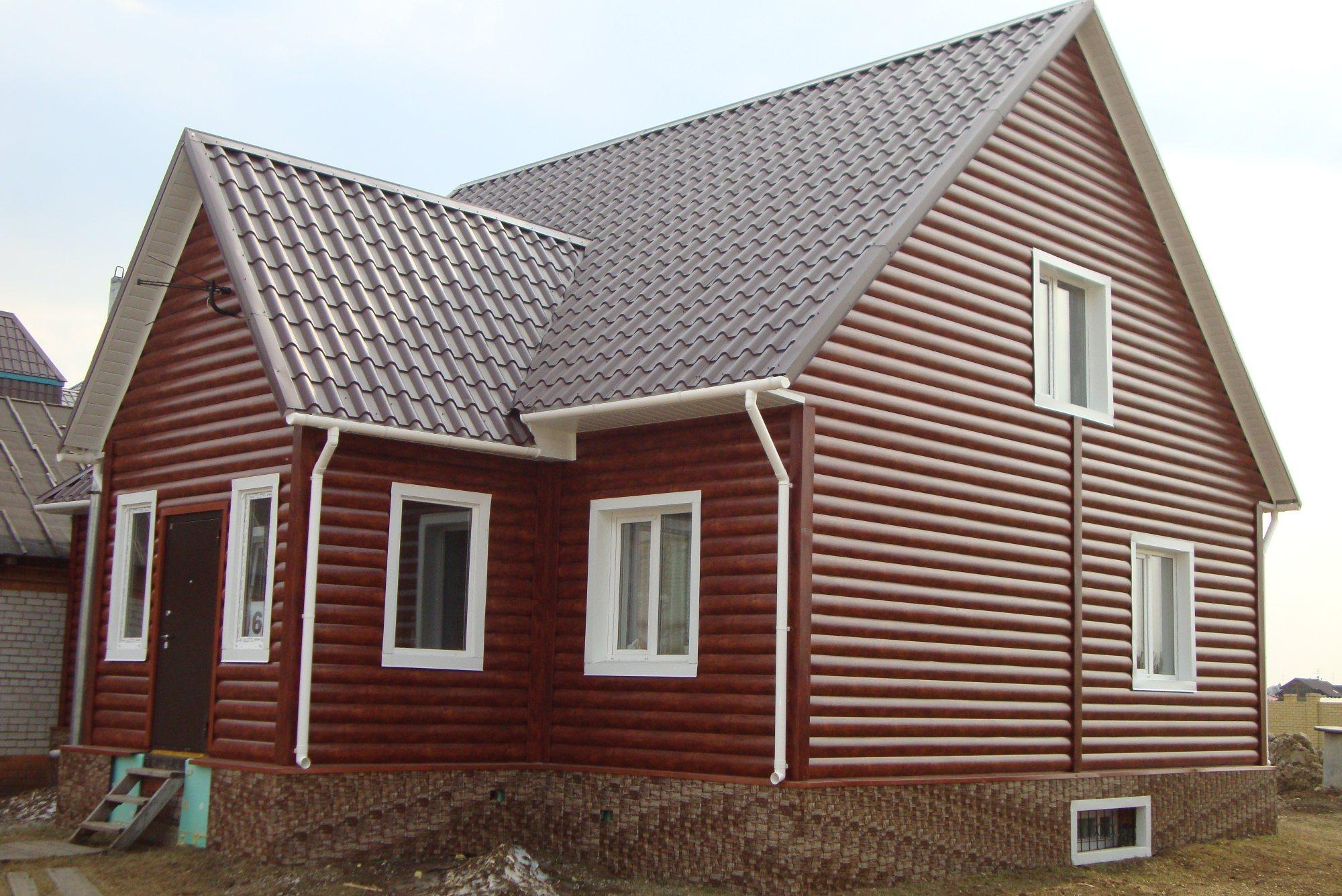 Warna Tepi Untuk Dinding Rumah 57 Gambar Contoh Putih Dan Coklat Kuning Dan Merah Kuning Dan Hijau Contoh Kombinasi Yang Indah