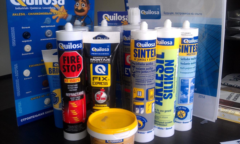 Kleber für PVC-Paneele im Badezimmer: wie man Plastikblätter ...