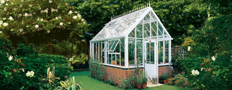 Outstanding English Greenhouses 54 Photos Elite Options In Pvc In The Home Interior And Landscaping Ponolsignezvosmurscom