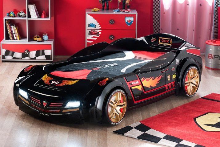يعدل التقطير الطب الشرعي سرير اطفال سيارة للبيع Outofstepwineco Com