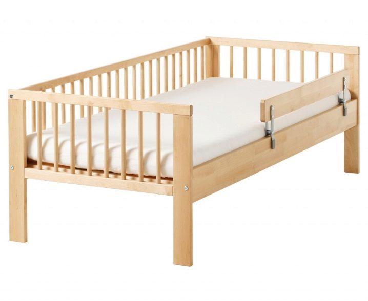Kinderbett Ikea 85 Fotos Kinderbetten Fur Kinder Ab 3