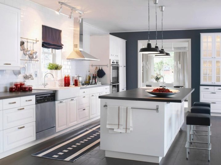 Ikea Keukenkasten Hoekkasten Voor Keukens En Sokkels