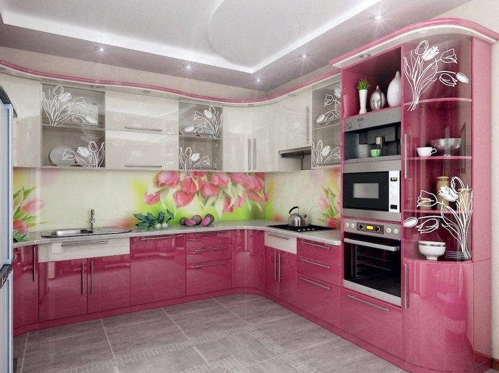 Saiz Standard Dapur Kabinet 73 Foto Ketinggian Standard Bahagian Atas Dan Kedalaman Kabinet Dapur Yang Lebih Rendah